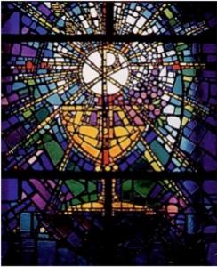 eucharistImage