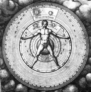 Creation in the Corpus Hermetica