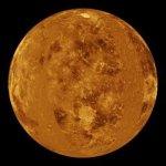 Venus: The Divine Feminine