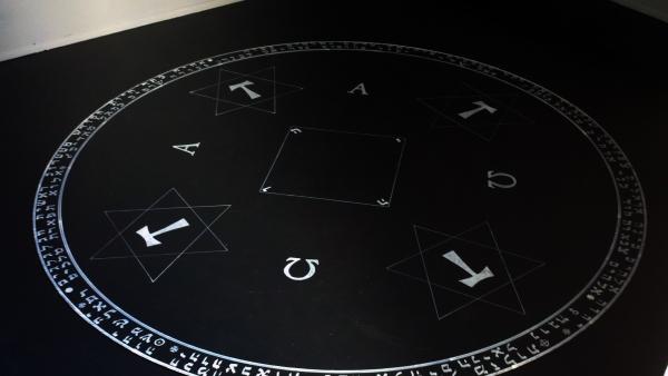 solomonic_circle
