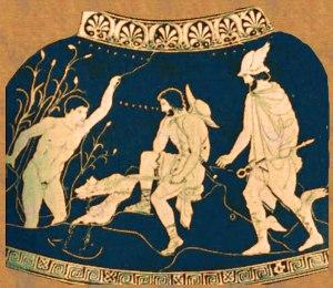 odysseus-elpenor-HS